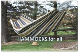 canada hammock best prices on brazilian hammock mexican hammock