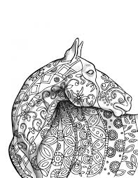fresh coloring book pages 54 with additional free colouring pages