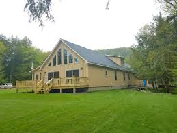 modular farmhouse north country storage barns blog