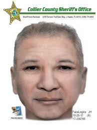 ccso releases sketch of man who tried to lead boy away from family