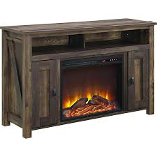 Replacement Electric Fireplace Insert by Mesmerizing Fireplace Insert Replacement Contemporary Best Idea
