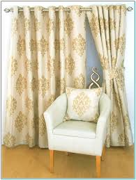 Gold Curtain White And Gold Curtains Uk Torahenfamilia Com White And Gold