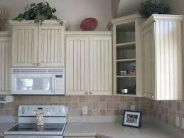 Diy Reface Kitchen Cabinets Home Design - Ideas for refacing kitchen cabinets