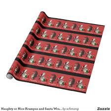 raunchy wrapping paper aliexpresscom buy christmas vintage flower decorative wrapping