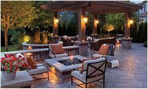 home design stores florida 100 florida home decor stores top naples fl furniture