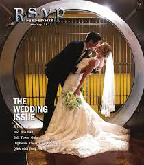 rsvp magazine june 2017 by rsvp magazine issuu