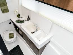 Boat Faucets And Sinks Powerboats 378se Super Express Monterey Boats