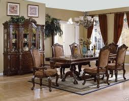 wood dining room sets 31 best dining room images on dining rooms