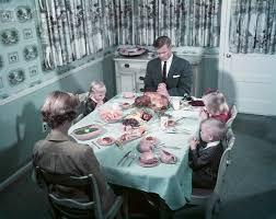 24 best vintage thanksgiving images on vintage
