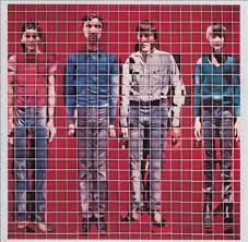 Talking Photo Album Talking Heads Albums From Worst To Best 2