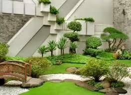 13 garden fence decoration ideas you u0027ll love 2 balcony garden web