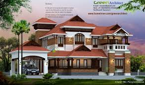 kerala home design on facebook share design on facebook share