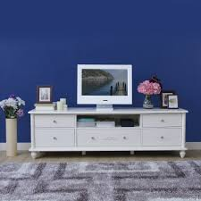 home interior tv cabinet furniture minimalist white tv cabinet with modern white storage