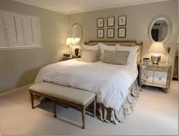 french country bedroom furniture shag area rug ruffled bedding set