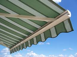Awning Colors Two Ways Awnings Can Add Value To Your Home