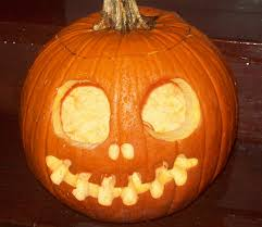 35 pumpkin carving patterns designs patterns designs design