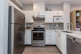 Kitchen Cabinets Port Coquitlam Drew Pretty 104 1055 Riverwood Gate Port Coquitlam Mls