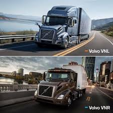 new volvo vnl affinity truck center home facebook