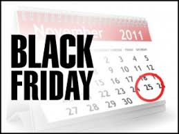 gift card deals black friday black friday 2011 restaurant and gift card deals u2013 orange county