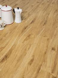 decor of vinyl plank flooring glue residential vinyl flooring