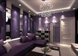 126 best images about purple decorating on pinterest