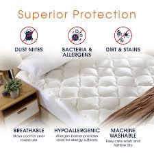 bedroom vivacious futon mattress pad with mesmerizing bedroom
