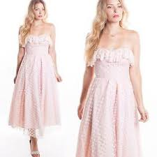 80s Prom Dresses For Sale Vintage Prom Dress Ebay