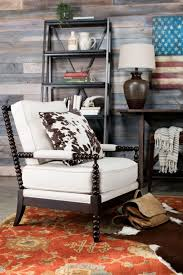 Living Room Chaise Lounge Chair Living Room Wonderful Big Lots Fireplace Sale Lounge Chair Under
