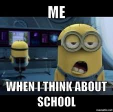 Me Me Meme - minion on memes funny quotes and humor