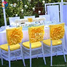 Ruffled Chair Covers Wholesale Beach Chair Covers Online Buy Best Beach Chair Covers