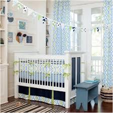 Walmart Baby Crib Bedding by Bedroom Baby Boy Crib Bedding Sets Walmart Bedroom Design