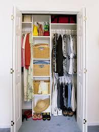 beautiful closets small bedroom closet design best 25 small closets ideas on