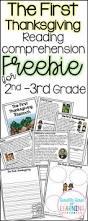 Flag Day Reading Comprehension Worksheets The 25 Best Comprehension For Grade 1 Ideas On Pinterest