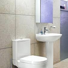 bathroom tiles for small bathrooms ideas photos bathroom tiling ideas for small bathrooms toberane me