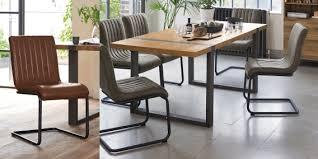 Next Kitchen Furniture Buy Bernie Set Of 2 Kitchen Dining From The Next Uk Shop