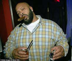Kristen Ledlow Nude - suge knight accuses dr dre of hiring a hitman to murder him in