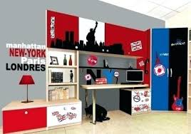 chambre york deco idee deco chambre york chambre york deco idee deco chambre