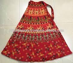 cotton skirts floral prints traditional indian cotton skirt wrap on skirt sarong