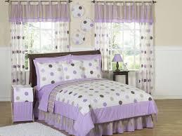 Girls Horse Comforter Bedroom Furniture Pretty Kids Horse Bedding Light Pink And