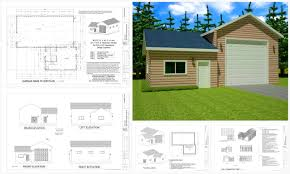 100 barn plans with living space best 25 barn home plans