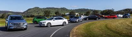 volvo trucks for sale in australia new car showroom carsales com au