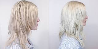hot hair extensions hotheads hair extensions review the blush