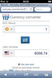 bitcoin forum coinyep simple currency converter webapp bitcoin forum bitcoin