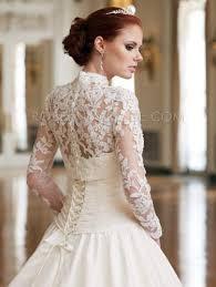 robe de mari e chagne promo noël 40 robe de mariée pincesse dentelle avec manches