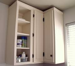 Kitchen Corner Cabinet Hinges Glass Kitchen Cabinet Doors Modern Cabinets