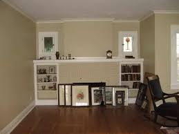 popular living room colors for 2014 colors 2014 5 popular living
