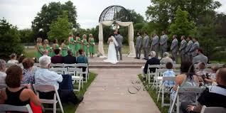 outdoor wedding venues omaha outdoor wedding venues omaha ne mini bridal