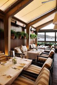 7 best baylan bebek images on pinterest cafe restaurant bar