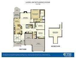 laurel bay military housing floor plans house plan military