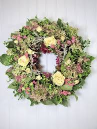 37 best stuff to buy images on stuff to buy wreaths
